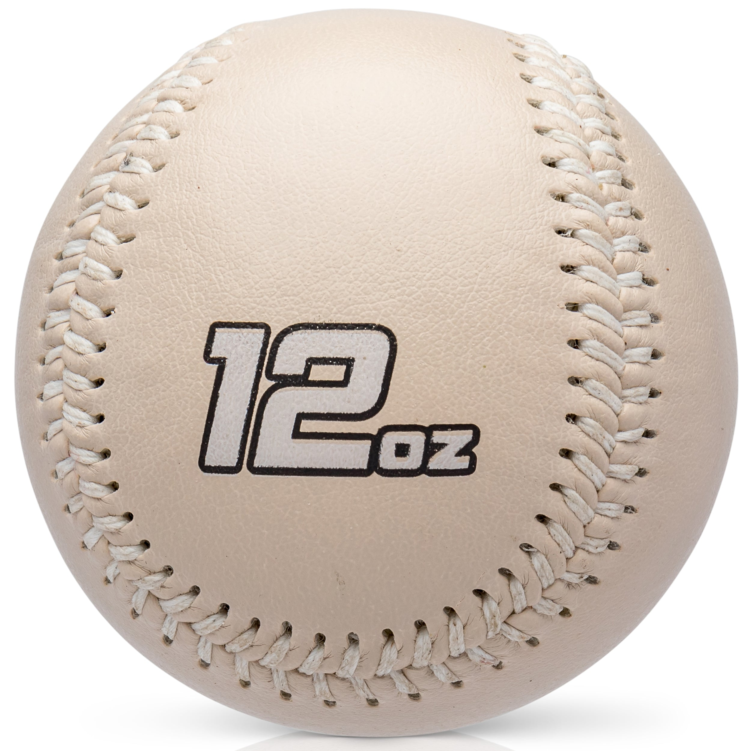 Precision Impact Weighted Baseballs