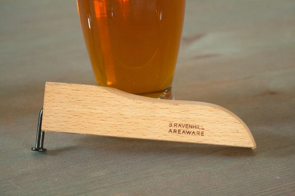 Beer Nerd Rules: You Need An Awesome Bottle Opener