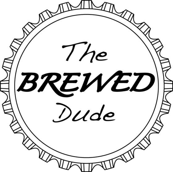 The Brewed Dude