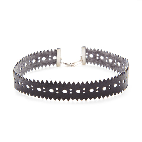 the kelly choker