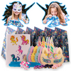 Unicorn Party Supplies and Party favors