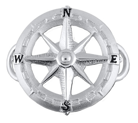 Compass Clasp