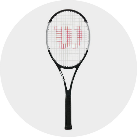 tennis rackets racquets canada store online