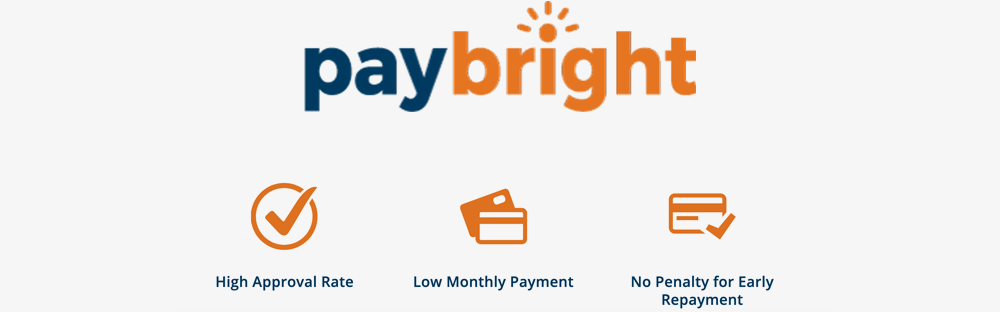 tennis giant paybright financing online canada