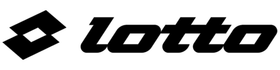 Lotto sports tennis online canada