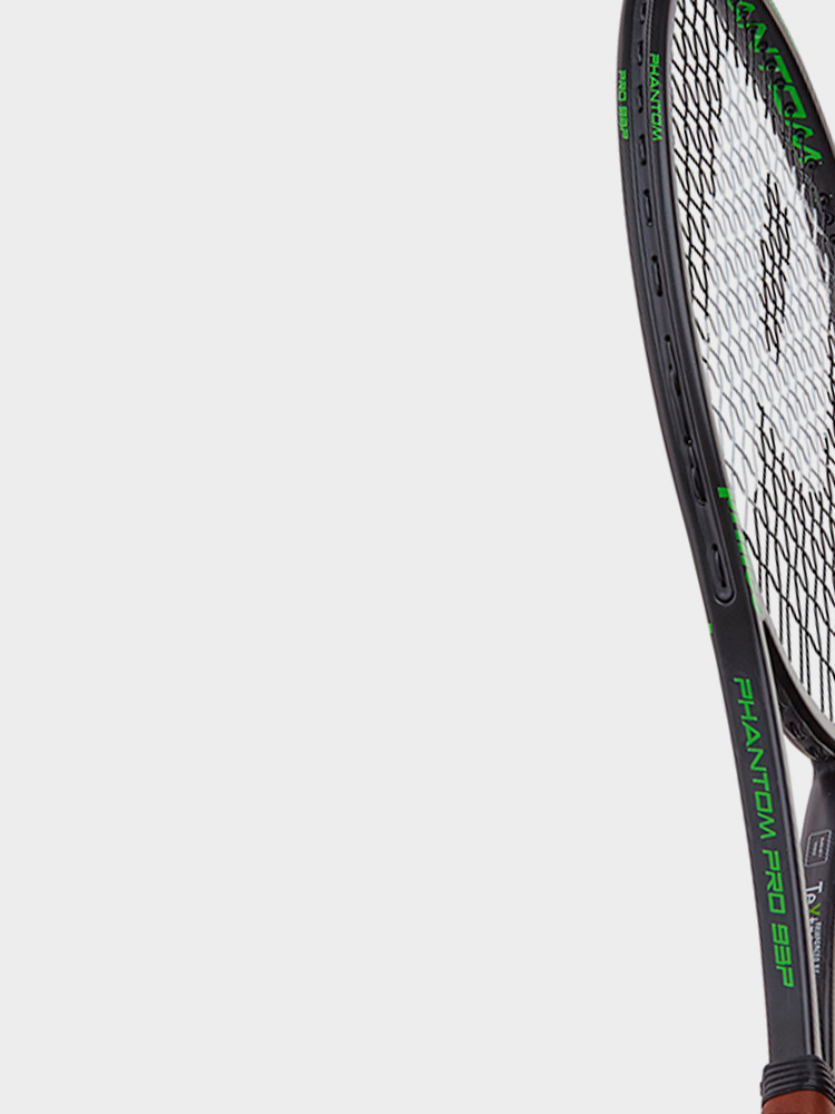 prince sports tennis racquets canada