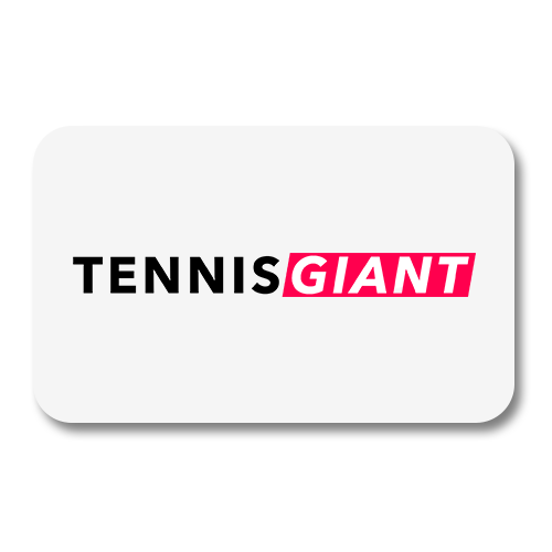 $150 Gift Card-Gift Card- Canada Online Tennis Store Shop