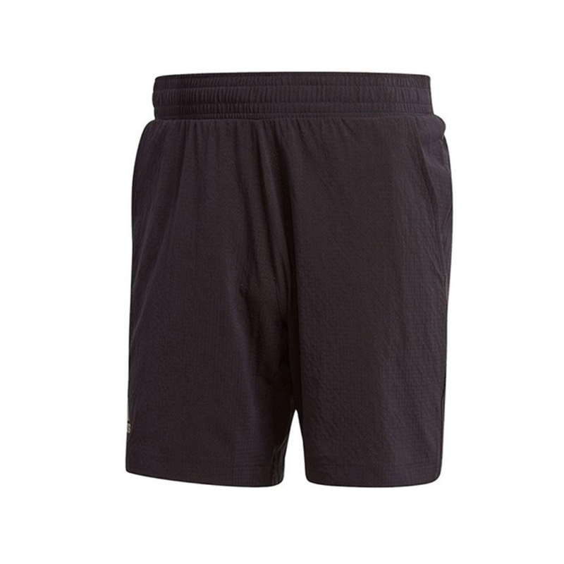 "Adidas Ergo 7"" Short (Men's) - Black"