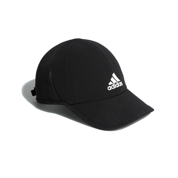 Adidas Superlite Cap - Black/White