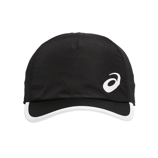 Asics Performance Cap - Performance Black