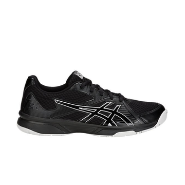 Asics Gel-Upcourt 3 (Men's) - Black/Black