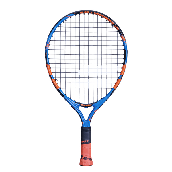 Babolat Ballfighter 17 (Junior)