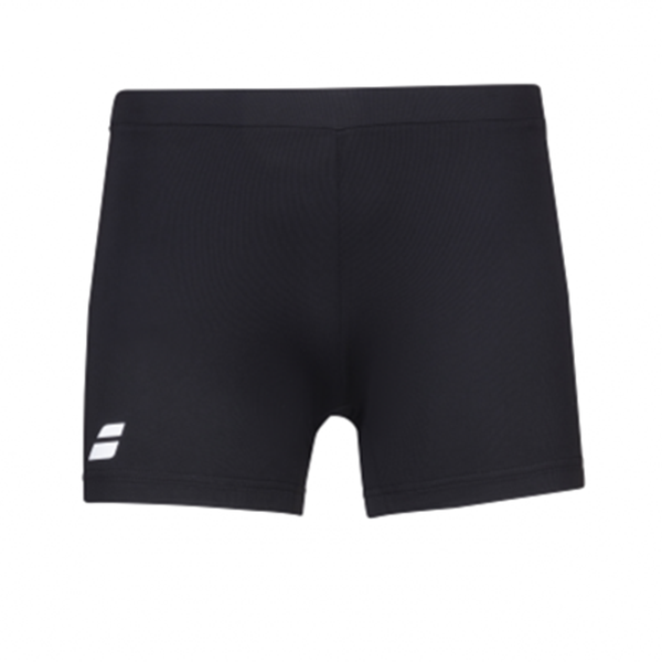 Babolat Compete Shorty (Women's) - Black