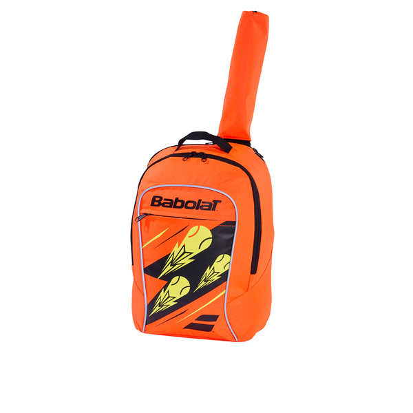 Babolat Junior Club Backpack - Orange