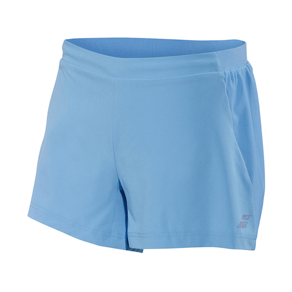 Babolat Performance Short (Women's) - Blue