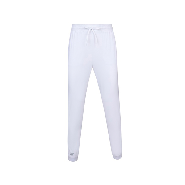 Babolat Play Pant (Women's) - White