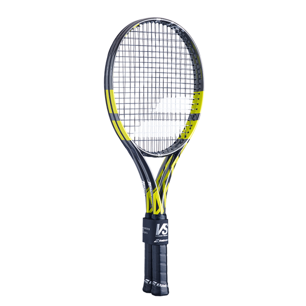 Babolat Pure Aero VS (Pair)