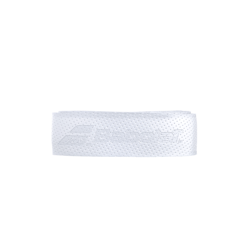Babolat Syntec Evo Replacement Grip - White