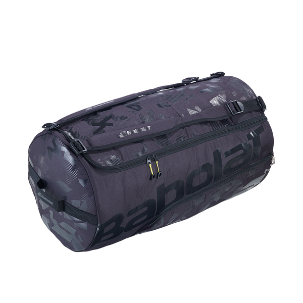 Babolat Classic Tennis Duffel Bag XL - Black
