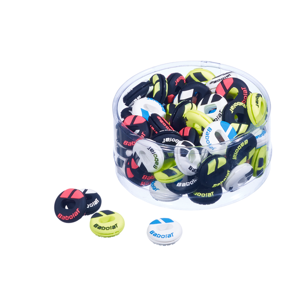 Babolat Custom Damp 48X - Assorted