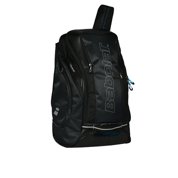 Babolat Maxi Team Tennis Backpack