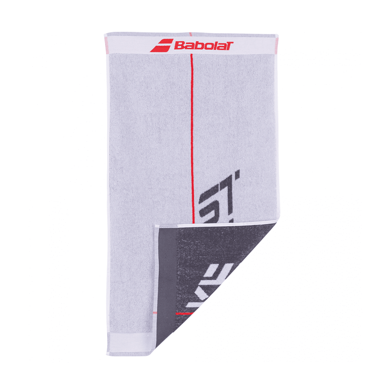 Babolat Medium Strike Towel