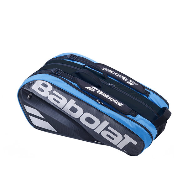 Babolat Pure Drive VS 9 Pack Bag - Blue