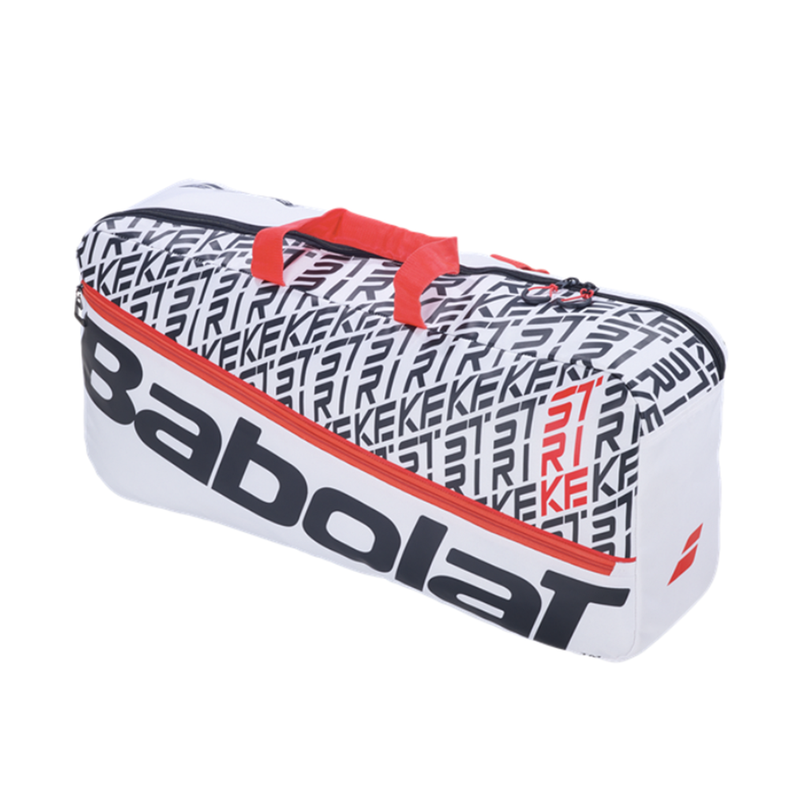 Babolat Pure Strike Duffel Bag Medium-Bags-online tennis store canada