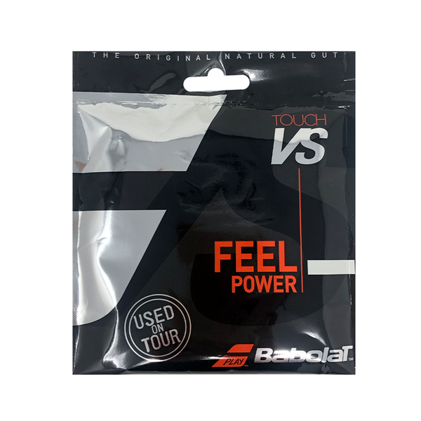 Babolat VS Touch 16 Pack - Natural