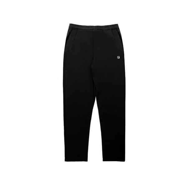 Fila Essential Pant (Men's) - Black