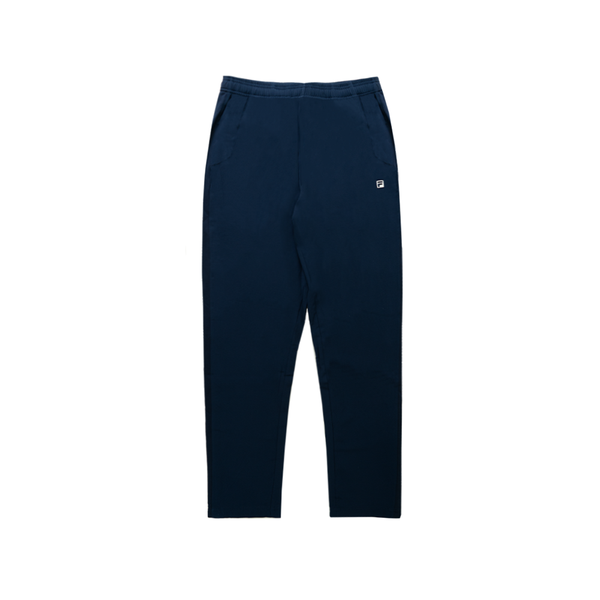 Fila Essential Pant (Men's) - Navy