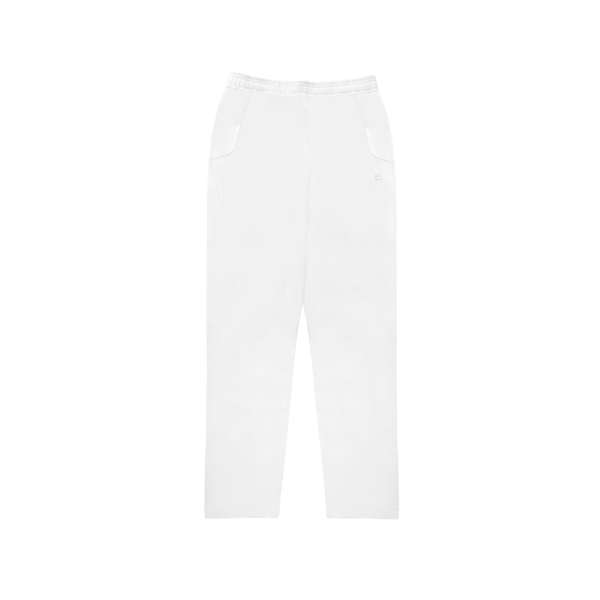 Fila Essential Pant (Men's) - White