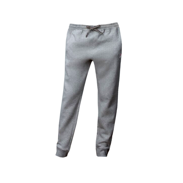 Fila Visconti Jogger (Men's) - Heather Grey