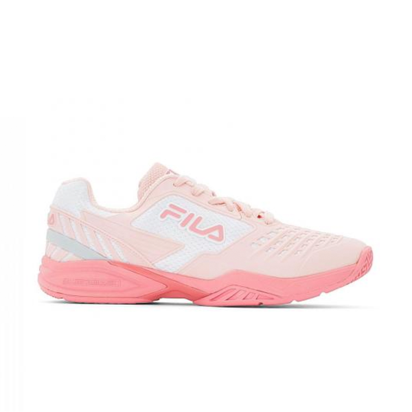 Fila Axilus 2 Energized (Women's) - Rose/White-Footwear-online tennis store canada