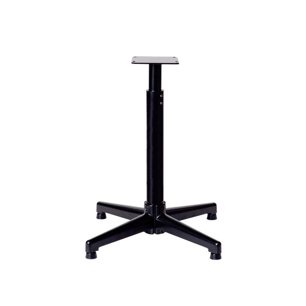 Gamma XLT Stringing Machine Floor Stand