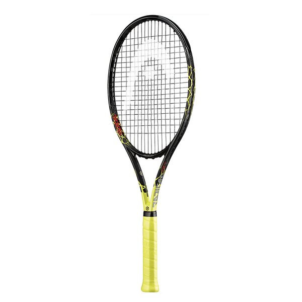 Head Graphene Touch Radical MP LTD (25 Years)-Tennis Racquets- Canada Online Tennis Store Shop
