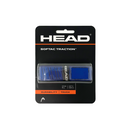 Head Softac Traction Grip - Blue
