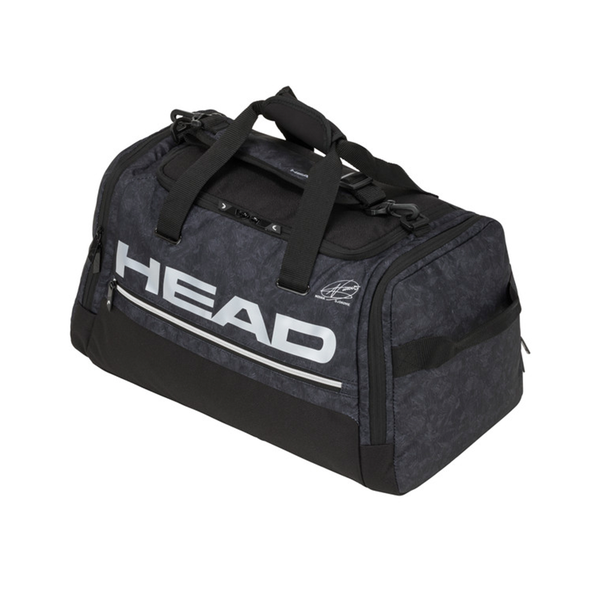 Head Djokovic Tennis Duffel Bag