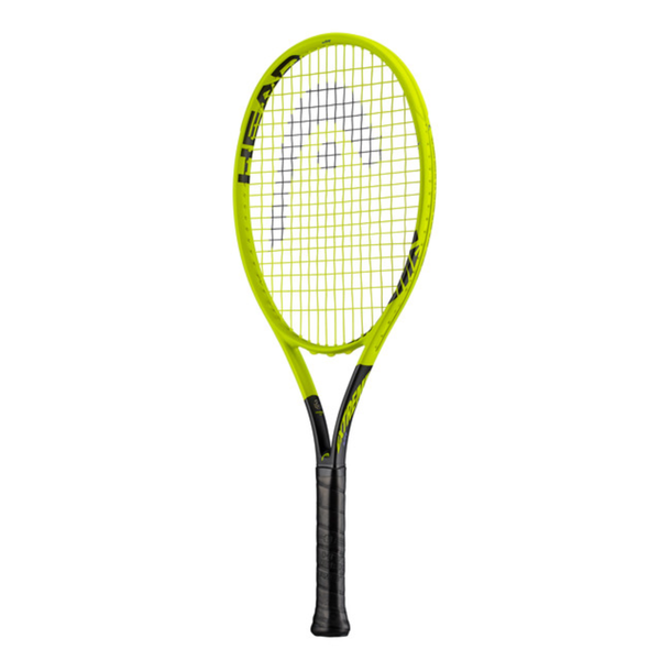 Head Graphene 360 Extreme Junior 26-Tennis Racquets-online tennis store canada