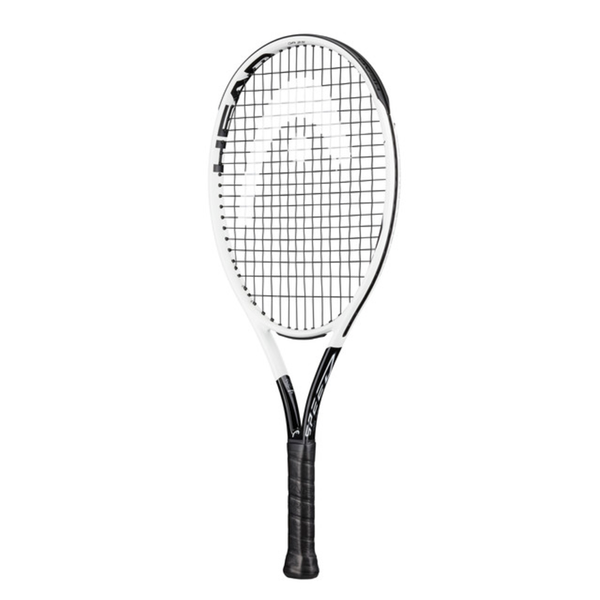 Head Graphene 360+ Speed Jr. 25