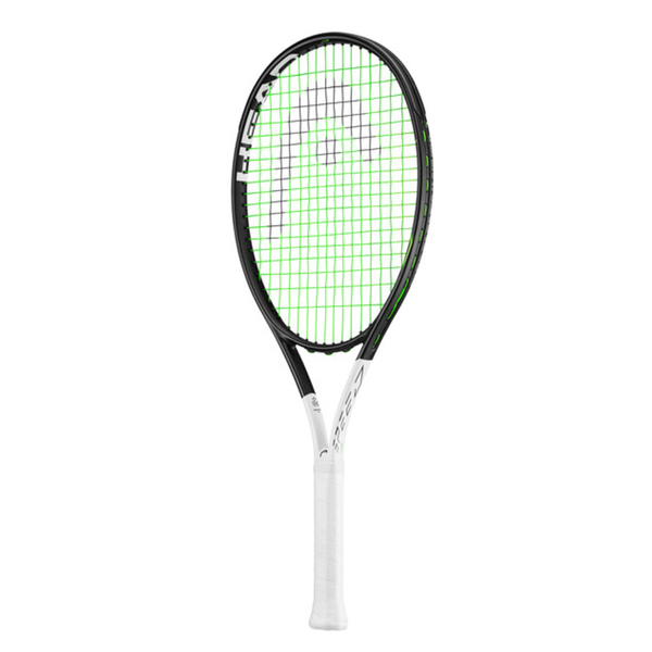 Head Graphene 360 Speed JR 25 (Junior)-Tennis Racquets- Canada Online Tennis Store Shop