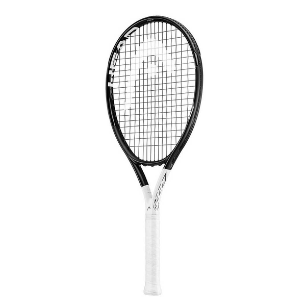 Head Graphene 360 Speed PWR-Tennis Racquets-online tennis store canada