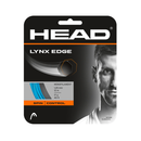 Head Lynx Edge 17 Pack - Blue