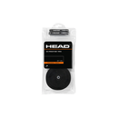 Head Prestige Pro Overgrip (30 pack) - Black