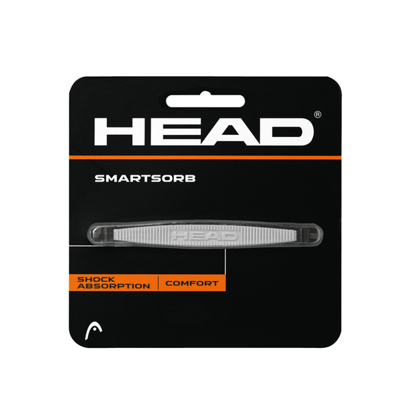 Head Smartsorb Shock Absorption Dampener - Grey