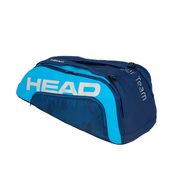 Head Tour Team 9R Supercombi -Navy/Blue
