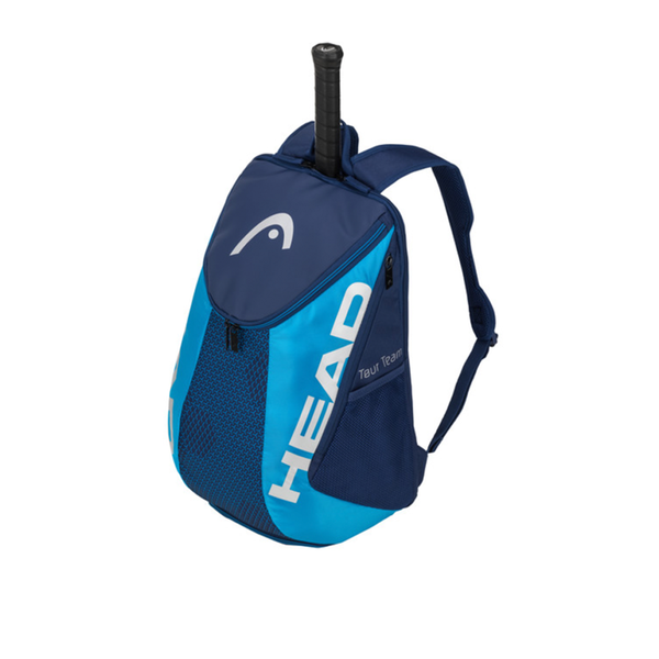 Head Tour Team Backpack - Navy/Blue