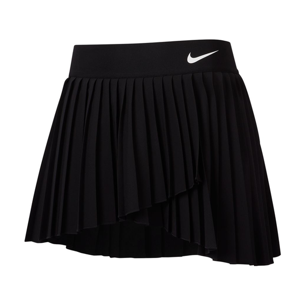 Nike Court Victory (Women's) - Black/White