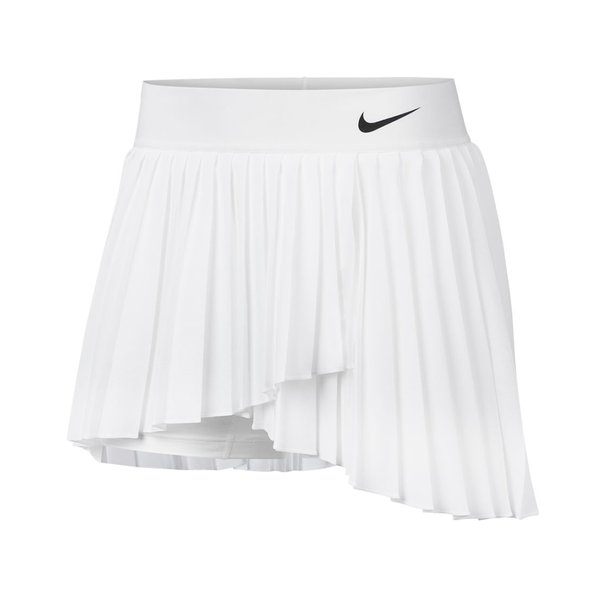 Nike Court Victory (Women's) - White/Black