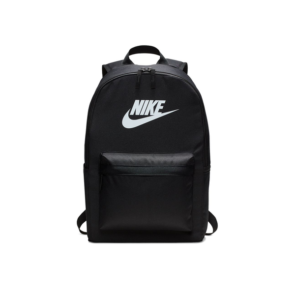 Nike Heritage 2.0 Backpack - Black
